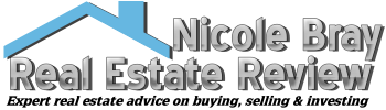 Nicole Bray Real Estate Review